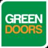 Greendoors :: Balmaceda 1164 – Temuco