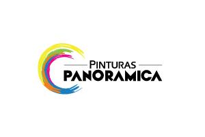 Pinturas Panoramica